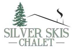Silver Skis Chalet - Crystal Mountain Lodging